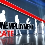 Maine's unemployment rate lowest ever