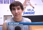 Edinburg Vela Boys Basketball Begins New Journey4.jpg