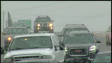 Crews prepare as winter storm moves in