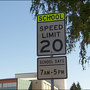 Lincoln engineers won't put school speed zone