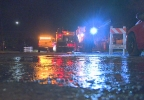170103_komo_everett_water_main_break_03_1200.jpg