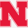 Husker receiver arrested on pot charge in Florida