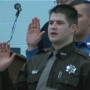 Nebraska gets 45 new officers