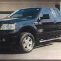 Sheriff's Office seeks information about truck stolen in Rustburg