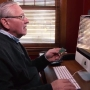 Siouxland organization helping senior citizens stay safe online