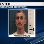 Las Cruces teacher suspected of inappropriate contact with students