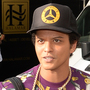 Bruno Mars, nominated for 5 honors, to open BET Awards