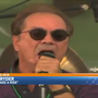 Preview: Mitch Ryder to play Riverbend this weekend