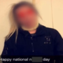 Southern Utah students disciplined after posting racist photo to Instagram