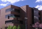 KUTV Courthouse two 041317.JPG