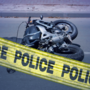 State Police: Roanoke man dies in crash while riding motorcycle in Floyd Co.