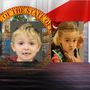 Missing Okaloosa County children found safe