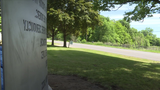 "Chain Gang Memorial now ""part of the Kalamazoo landscape"""