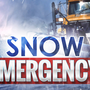 Snow emergency issued for Sioux City