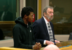 MURDER SUSPECT IN COURT.transfer_frame_516.png