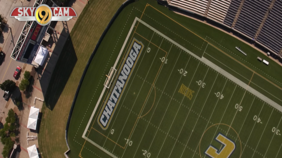 Finley Stadium - WTVC.PNG
