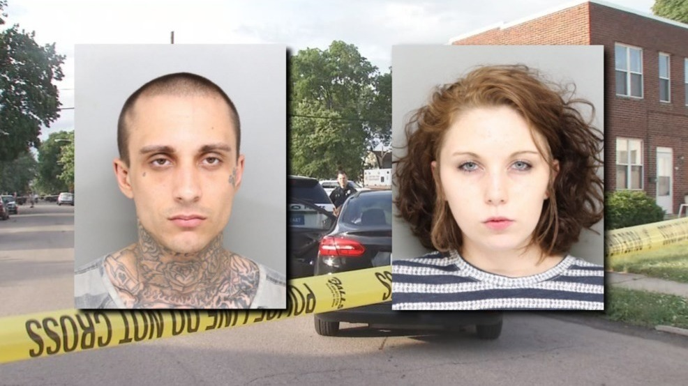 Couple accused of robberies, homicide.jpg