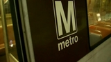 Maryland Senate OKs Metro safety bill