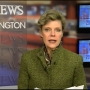 Journalist Cokie Roberts in Columbia to discuss her books