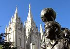 KUTV_local_LDS_temple_012916.JPG