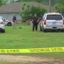 Police: Man shot by Tulsa officer was suspect in earlier shooting