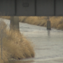 Water back on for irrigators throughout Yakima County