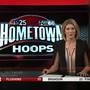 1/13 Hometown Hoops: From buzzerbeaters to boxing