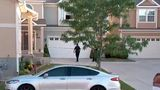 West Jordan homeowner shoots, kills woman who broke into garage, police say