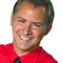 "KOMO Newsradio says ""happy landings"" to veteran traffic reporter  Paul Tosch"