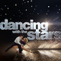 PROGRAMMING ALERT: Dancing With The Stars, Good Doctor times moved for Redskins game