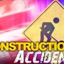 Fulton man killed on construction site