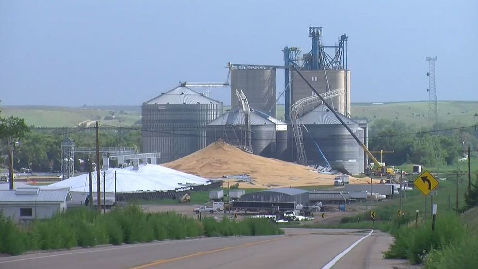 grain bin collapse.JPG