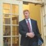 Verdict:  McQueary to get $7.3M from Penn State
