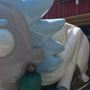 Rick and Morty fans remain calm! The 'RickMobile' is coming to San Antonio