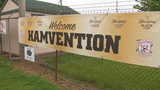 Hamvention brings thousands of amateur radio enthusiasts to the Miami Valley
