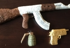 thumbnail_ak-47 and grenade copy.jpg