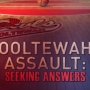 Unprecedented issues in the Ooltewah court cases