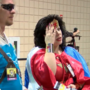 Fans come together for Yellow City Comic Con