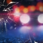 Fourteen people hurt from two car crashes near Touchet