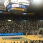 Wolf Pack outlasts Air Force's comeback to win 83-76