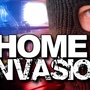 Council Bluffs home invasion