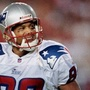 Former Patriots wide receiver Terry Glenn dies in car crash, report says