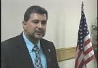 La villa mayor faces charges free on bond kgbt for Cardenas mercedes benz harlingen