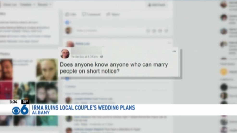 Cancels plans dating sites