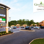 Green Valley Marketplace to take over Mars site in Timonium