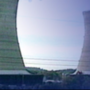 Workers find hydrogen leak at Cooper Nuclear power plant