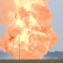 WATCH: Pipeline explosion in Kansas