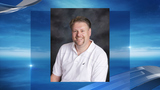 Odenville Middle School librarian found dead inside home; school grieving loss