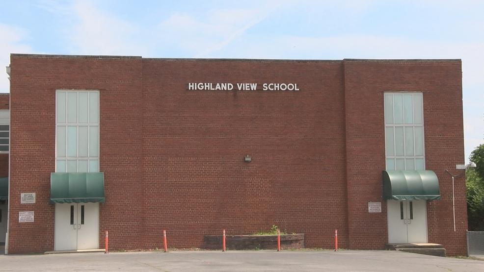 Bristol, Virginia School Board continues search for solutions, following high-priced bid
