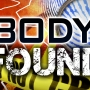 Valdosta police investigate after 20-year-old found dead